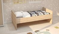 Детская кровать Умка