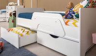 Детская кровать Уна