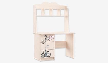 Стол для детской Париж