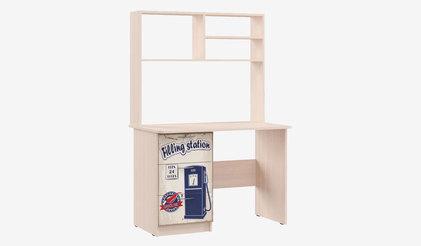 Стол для детской Ретро
