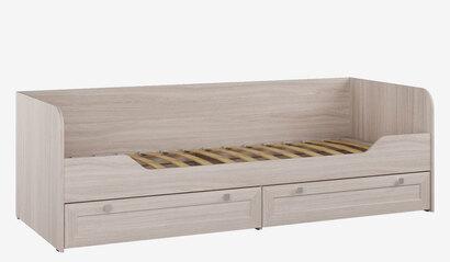 Кровать КР-36. Ривьера