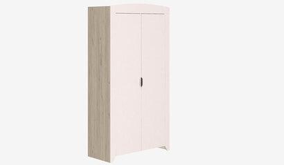 Шкаф 2-х дверный Буква