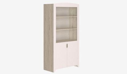 Шкаф открытый Буква