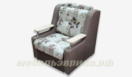 Кресло-кровать Радуга 90