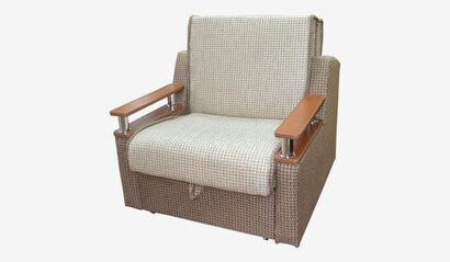 Кресло-кровать Баян