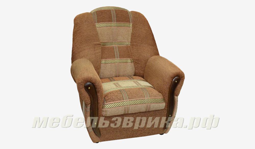 Кресло Рустам