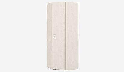 Шкаф для одежды угловой Амели 13.131