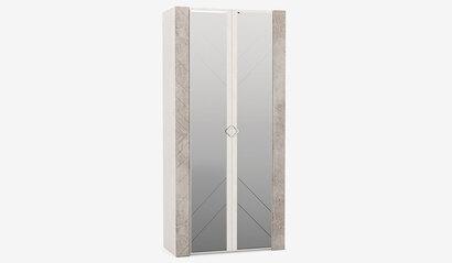 Шкаф для одежды Амели 13.133