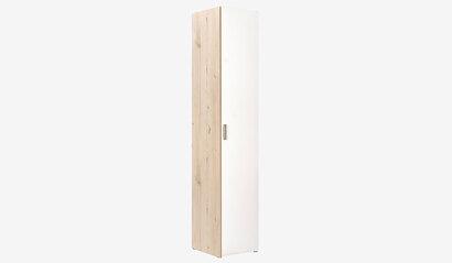 Шкаф комбинированный Веста 8.49