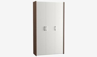 Шкаф для одежды Камея 10.78