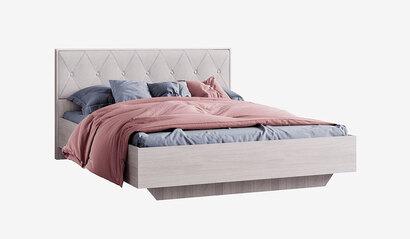 Кровать Кимберли КР-13 (без основания)