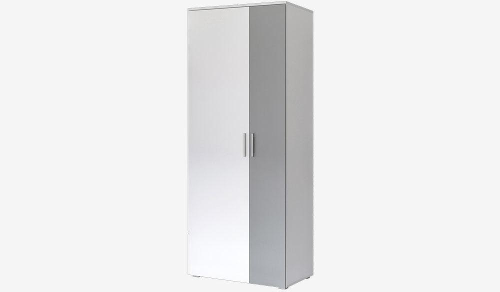 Шкаф для одежды Локи 10.70
