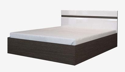 Кровать Ненси 1.4
