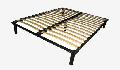 Ортопедическое основание для кровати Палермо