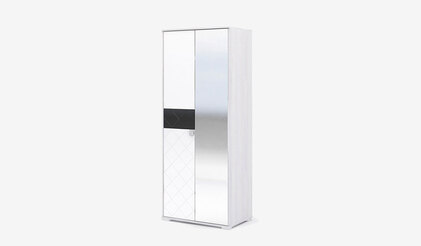 Шкаф ШК 022. Сальма