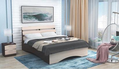Кровать Кр-9. Лаура