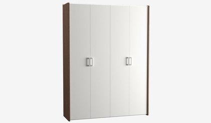 Шкаф для одежды Камея 10.79