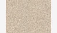 Столешница Песок №7