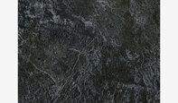 Столешница Кастилло темный №46