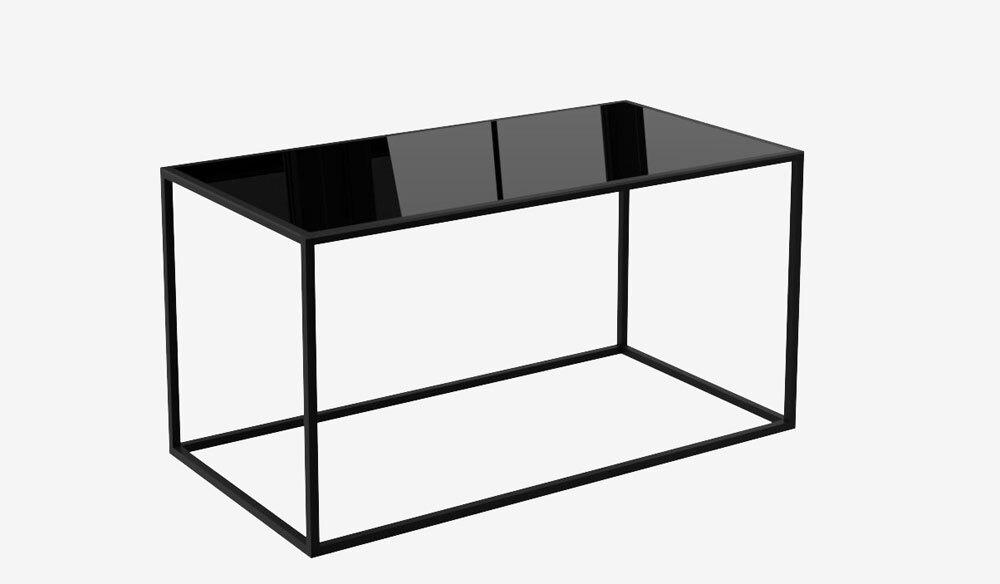 Журнальный стол Стиль 2