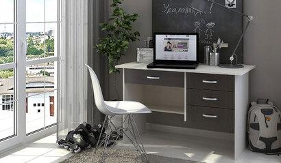 Письменный стол Сити