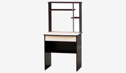 Стол компьютерный Мини