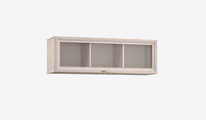 Шкаф навесной Бьянка 10.69