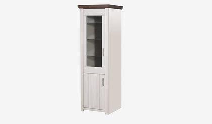 Шкаф комбинированный Детройт 30.02-03