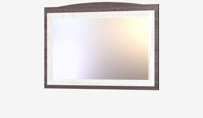 Зеркало навесное Марсель 8