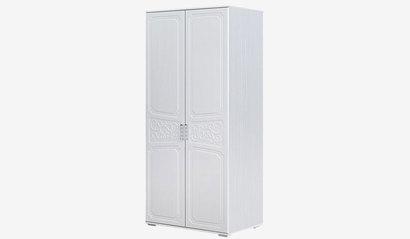 Шкаф М-2. Нежность