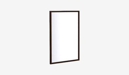 Норвуд 7 Зеркало навесное