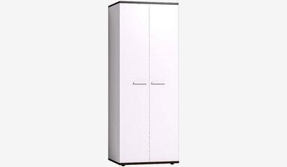 Норвуд 12 Шкаф для одежды
