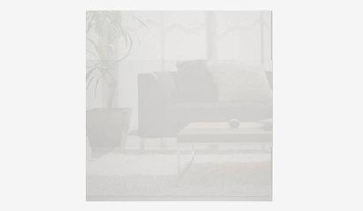 Фасад (для высокого каркаса) Прато СТЛ.320.03 Белый глянец