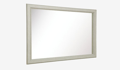 Зеркало навесное Сохо 32.15