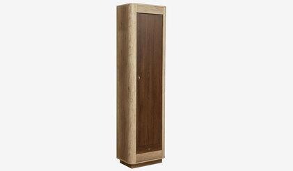 Шкаф для белья 34.30 Фантазия