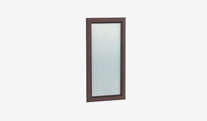 Зеркало 15.28 Мадэра