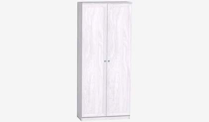 Шкаф для одежды Paola 11