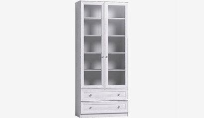 Шкаф для книг Paola 7