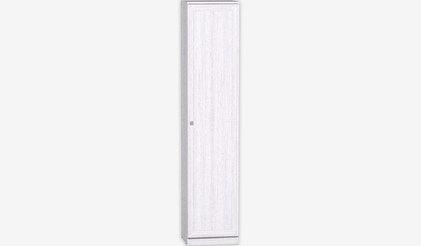 Шкаф для белья Paola 8