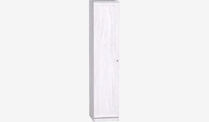 Шкаф для белья Paola 9