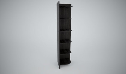 Шкаф пристыковочный Антарес-18