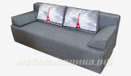Диван-кровать Камилла