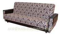 Диван-кровать Марибель