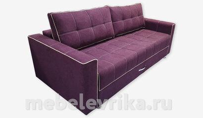 Диван-кровать Оникс