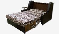Диван-кровать Радуга