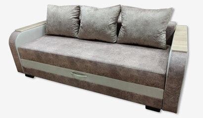 Диван-кровать Файтон