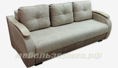 Диван-кровать Алина
