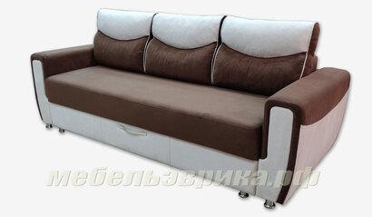 Диван-кровать Софья
