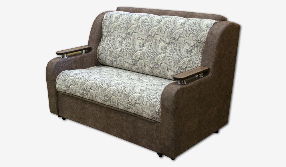 Диван-кровать Азалия