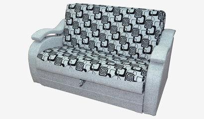 Диван-кровать Баян 120